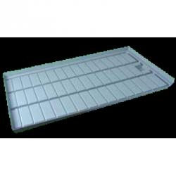 Korito 63cmx1,1m