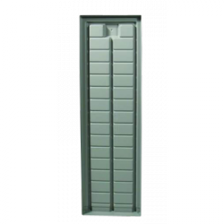 Korito 0,33 x 1,1