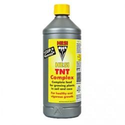 TNT Complex 1L,