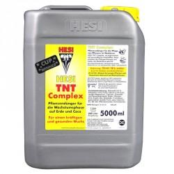 TNT Complex 5L