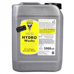 Hydro Grow 5L.
