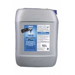 Phosphorus Plus 10L.