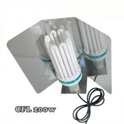 CFL 250W