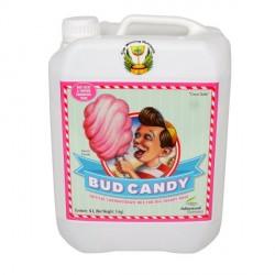 BUD CANDY 5L.