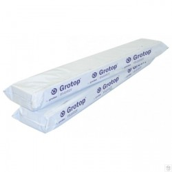 Grodan Grotop Master 100x15
