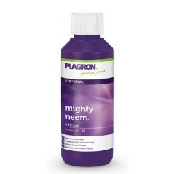 Plagron Mighty Neem Oil